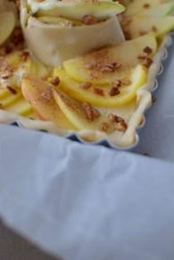 apple-cinnamon-pecan-tart-001