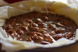 chocolate-bourbon-pecan-phyllo-pie-015