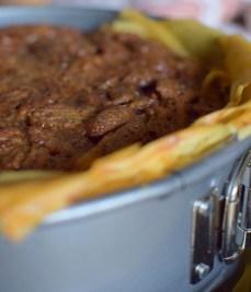 chocolate-bourbon-pecan-phyllo-pie-022