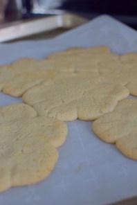 lemon-lace-snowflake-cookies-004