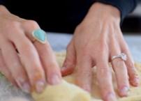 parmesan-pesto-pinwheel-pastry-wreath-016