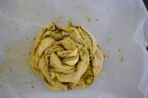 parmesan-pesto-pinwheel-pastry-wreath-038