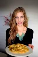 parmesan-pesto-pinwheel-pastry-wreath-050