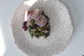 sauteed-grape-spinach-sausage-002