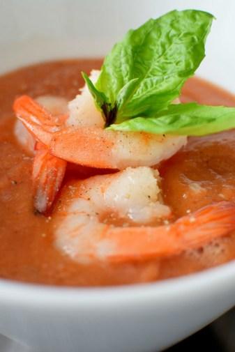 super-spicy-tomato-basil-soup-003