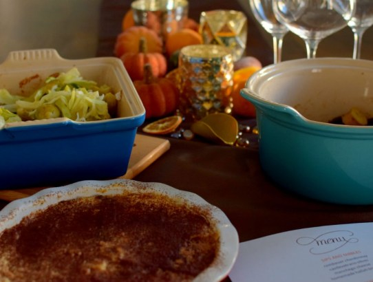 thanksgiving-meal-006