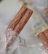 Nick's Sticks-003