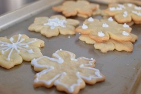 The Perfect Sugar Cookie-010