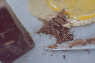 Chocolate Lemon Pastry Twist-002
