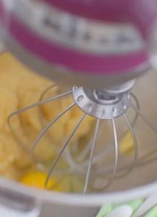 Lemon Pate a Choux-006