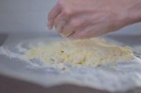Oyster Mushroom Orecchiette-006