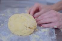 Oyster Mushroom Orecchiette-011