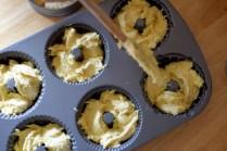 Cardamom Almond Bundt Cake-015