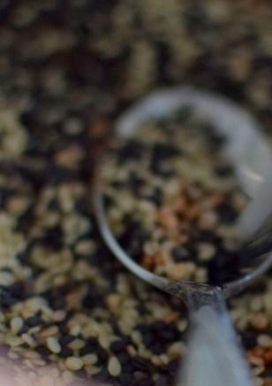 Seeded Cracker Crisps-004