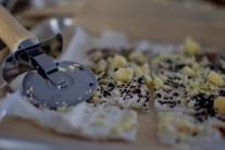 Seeded Cracker Crisps-012