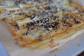 Seeded Cracker Crisps-017