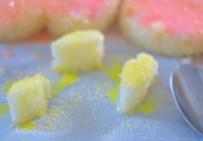 Bunny Cakes-015