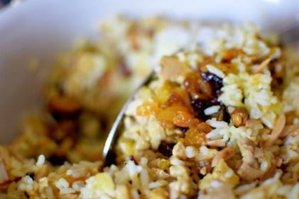 Chicken Pilaf Lavash-013