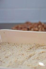 Chocolate Bourbon Pecan Pie Bars-006