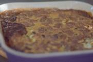 Chocolate Bourbon Pecan Pie Bars-014