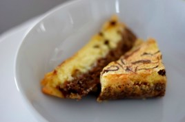 Chocolate Chip Cookie Cheesecake Bars-015