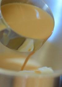 Irish Cream Brownies-009