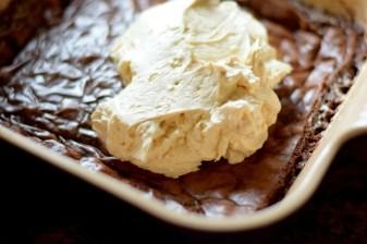 Irish Cream Brownies-015