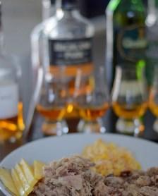 Whiskey & Scotch Tasting-002