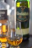 Whiskey & Scotch Tasting-012