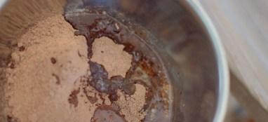 Cappuccino Fudge Brownies-003