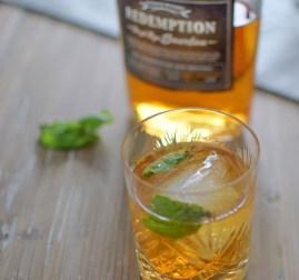 Basil Bourbon Creme-001