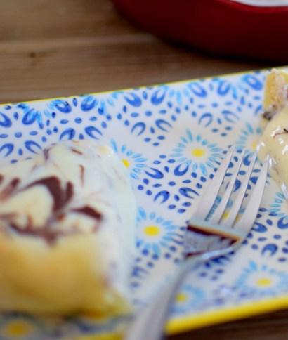 Chocolate Dulce de Leche Sopapilla Pie-015