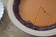 Chocolate Sesame Miso Sweet Potato Pie-021