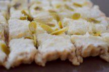 Coconut Lime Ginger Macadamia Bars-010