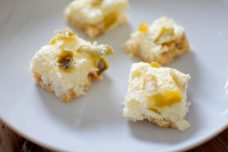 Coconut Lime Ginger Macadamia Bars-012