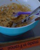 Oatmeal Cinnamon Raison Cookies-001