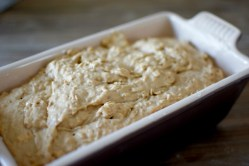 Oatmeal Stout Beer Bread-006