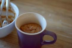 Chocolate Cappuccino Mug Cake-004