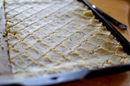 Sugared Mint Shortbread-011