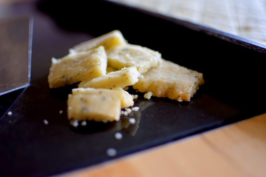 Sugared Mint Shortbread-018