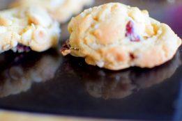 White Chocolate Macadamia Cookies-018