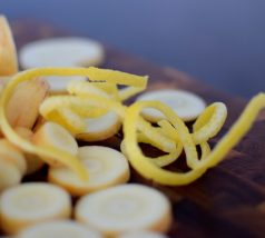 Lemon Parsnip Cornish Hens-001