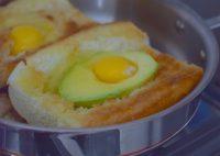 Avocado Dinosaur Eggs-005
