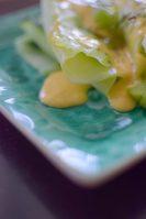 Cucumber Sheets-008