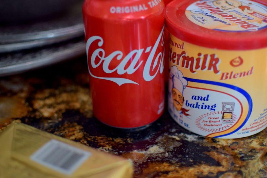 DOD Coca Cola Cupcakes-001