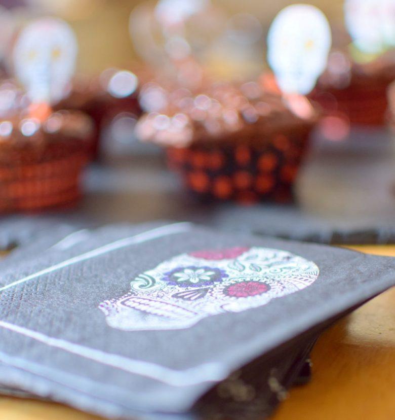 DOD Coca Cola Cupcakes-028