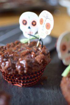 DOD Coca Cola Cupcakes-031
