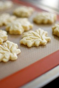 Maple Shortbread-007