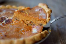Super Spiced Sweet Pumpkin Pie-004