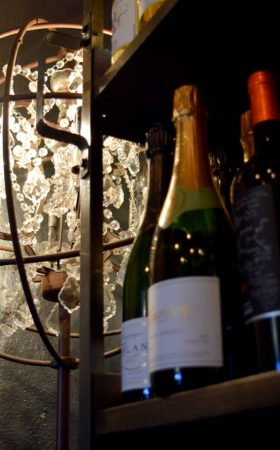 The Wine Gallery-011